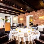 Albertina Restaurant