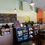 Foto de Cafe Del Soul