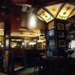 Photo of Paddy's Food & Drinks