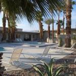 Photo de Lido Palms Resort and Spa
