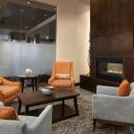 Foto de Doubletree by Hilton Hotel Denver - Thornton