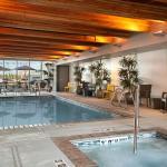 Photo of Home2 Suites by Hilton Salt Lake City / West Valley City, UT