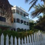 Belizean Reef Suites Foto