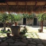 Roca Kuća Dalmatinskog pršuta