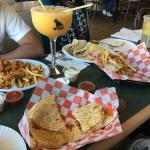 boardwalk bar and grill-16