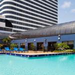Photo de Embassy Suites by Hilton West Palm Beach Central