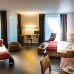 阿莫多瓦飯店