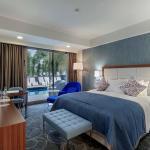 DoubleTree by Hilton Hotel Kusadasi