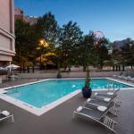 DoubleTree by Hilton Hotel Atlanta Downtown Foto
