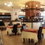 Restaurant La Vela Timisoara