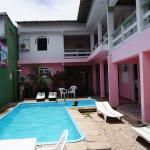 Hotel Da Praia Foto