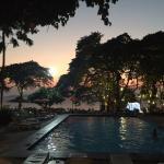 Cosy Beach Hotel Photo