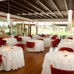 Dioniso Fish Restaurant