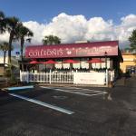 Foto de Colleoni's Eatery & Bakery