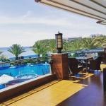 Granada Luxury Resort & Spa Foto