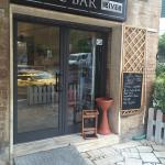 Фотография Blandis Cafè & Wine Bar