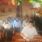 Foto de Restaurante La Majada