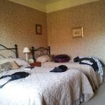Kirklee Hotel Foto