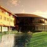 諾丁漢蓋特威酒店
