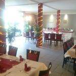 Restaurant Tivoli