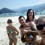 Foto de Barra do Sahy