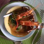 Suwannee Thai Cooking Class Foto