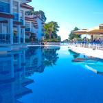 Foto de Garcia Resort & Spa