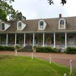 Foto di The Briars Bed and Breakfast