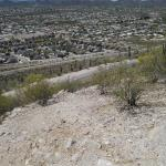 Foto de Tucson Mountain Park