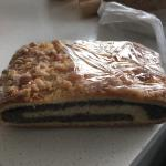 Photo of Diehl's Bakery