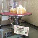 Foto di The Cupcake Store