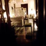 Casa Pedro Loza Foto