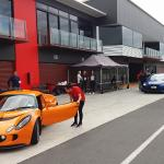 Drive Supercar days offer great experiences!