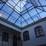 Photo of Hostal Patrimonio - Sucre