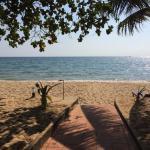 Kim Hoa Resort Foto