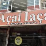 תמונה של Iaçá - Açaí na Tigela