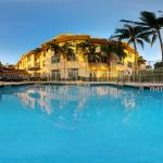 Residence Inn West Palm Beach Bild