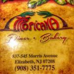 Photo of Tropicana Diner