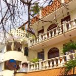 Hotel Cielo Foto
