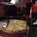 Photo of Salsa Pizza