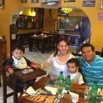 Photo of Restobar La Cabana