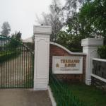 Photo de Thrisangu Haven Resort