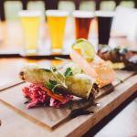 Brewerys platter