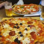 Photo of Pizzeria Ristorante Due Pini