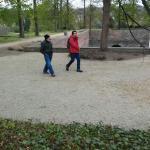 Museum im Schloss Bad Pyrmont Foto