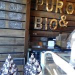Puro&Bio Sevilla