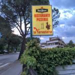 Foto di La Veneziana