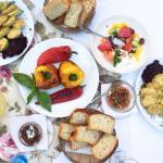 Photo of Cafe de Italia