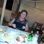 Photo of Tsourlis Ouzeri