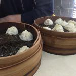Food - Jia Jia Tang Bao Photo